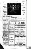 Bournemouth Graphic Wednesday 24 December 1902 Page 20