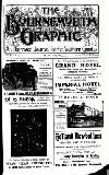 Bournemouth Graphic