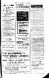 Bournemouth Graphic Thursday 23 April 1903 Page 19