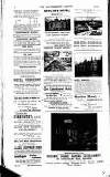Bournemouth Graphic Thursday 07 May 1903 Page 2