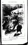 Bournemouth Graphic Thursday 07 May 1903 Page 11