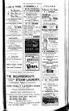 Bournemouth Graphic Thursday 07 May 1903 Page 19