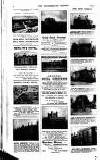 Bournemouth Graphic Thursday 14 May 1903 Page 2