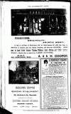 Bournemouth Graphic Thursday 14 May 1903 Page 20