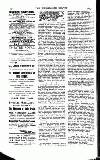 Bournemouth Graphic Thursday 21 May 1903 Page 14