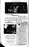 Bournemouth Graphic Thursday 21 May 1903 Page 20