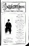 Bournemouth Graphic Thursday 28 May 1903 Page 3