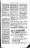 Bournemouth Graphic Thursday 28 May 1903 Page 17