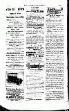 Bournemouth Graphic Thursday 04 June 1903 Page 4