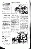 Bournemouth Graphic Thursday 04 June 1903 Page 16