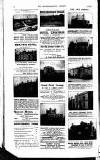 Bournemouth Graphic Thursday 25 June 1903 Page 2