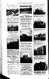Bournemouth Graphic Thursday 02 July 1903 Page 2