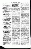 Bournemouth Graphic Thursday 02 July 1903 Page 4