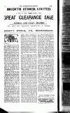 Bournemouth Graphic Thursday 02 July 1903 Page 18