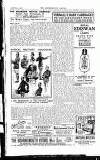 Bournemouth Graphic Friday 04 January 1918 Page 3