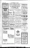 Bournemouth Graphic Friday 04 January 1918 Page 7