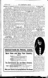 Bournemouth Graphic Friday 04 January 1918 Page 11