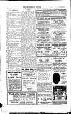 Bournemouth Graphic Friday 04 January 1918 Page 12