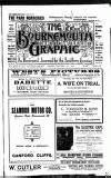 Bournemouth Graphic