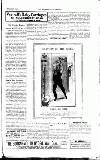 Bournemouth Graphic Friday 01 February 1918 Page 3