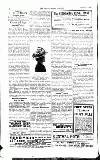 Bournemouth Graphic Friday 01 February 1918 Page 4