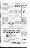 Bournemouth Graphic Friday 01 February 1918 Page 5