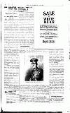 Bournemouth Graphic Friday 01 February 1918 Page 7