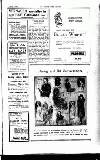 Bournemouth Graphic Friday 05 March 1920 Page 3