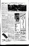 Bournemouth Graphic Friday 05 March 1920 Page 7