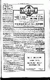 Bournemouth Graphic Friday 05 March 1920 Page 11