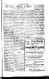 Bournemouth Graphic Friday 05 March 1920 Page 17