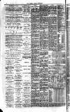 Bournemouth Guardian Saturday 15 September 1883 Page 2