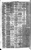 Bournemouth Guardian Saturday 15 September 1883 Page 4