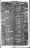 Bournemouth Guardian Saturday 15 September 1883 Page 5