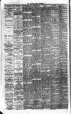 Bournemouth Guardian Saturday 15 September 1883 Page 6