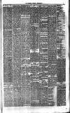 Bournemouth Guardian Saturday 15 September 1883 Page 7