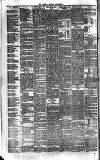 Bournemouth Guardian Saturday 15 September 1883 Page 8