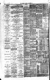 Bournemouth Guardian Saturday 29 September 1883 Page 2