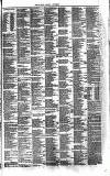 Bournemouth Guardian Saturday 29 September 1883 Page 3