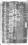 Bournemouth Guardian Saturday 29 September 1883 Page 4