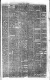 Bournemouth Guardian Saturday 29 September 1883 Page 7