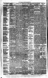 Bournemouth Guardian Saturday 29 September 1883 Page 8