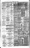 Bournemouth Guardian Saturday 06 October 1883 Page 2