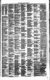 Bournemouth Guardian Saturday 06 October 1883 Page 3