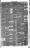 Bournemouth Guardian Saturday 06 October 1883 Page 5