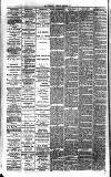 Bournemouth Guardian Saturday 06 October 1883 Page 6