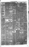 Bournemouth Guardian Saturday 06 October 1883 Page 7