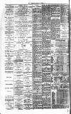 Bournemouth Guardian Saturday 13 October 1883 Page 2