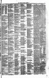 Bournemouth Guardian Saturday 13 October 1883 Page 3