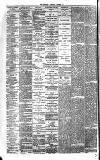 Bournemouth Guardian Saturday 13 October 1883 Page 4